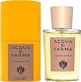 Acqua di Parma Intense Cologne Spray for Men,3.4 Ounce