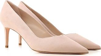 253655ba6b229 Zapatos de Stuart Weitzman®  Ahora hasta −68%