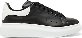 mcqueen shoes man
