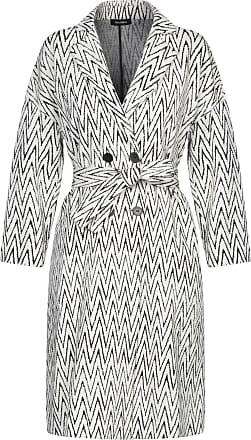 size 40 5dc5b d2ad9 Max & Co.® Il Meglio della Moda: Acquista Ora fino a −40 ...
