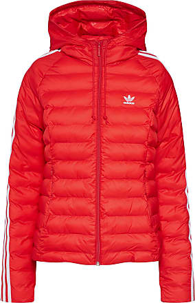 Adidas Winterjacken: Sale bis zu −68% | Stylight