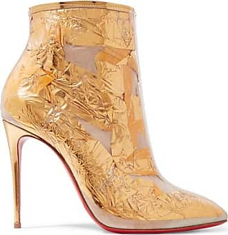 176190a5994 Christian Louboutin® Ankle Boots − Sale: up to −54% | Stylight