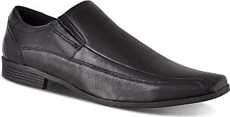 Ferracini Sapato Casual Liverpool Plus 39