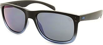 HB Óculos de Sol Hb Ozzie 90140 870/53 Preto