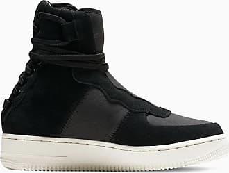 Nike Sneaker W AF1 Rebel XX Premium