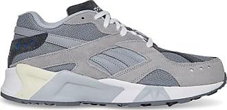 Reebok Reebok Aztrek sneakers TIN GREY/FLINT GREY 38.5
