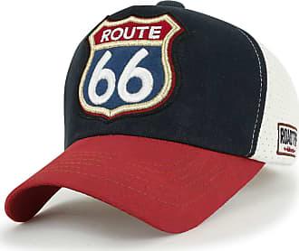 TeddyTs Personalised Junior Convertible Baseball Cap and Legionnaires Sun Hat