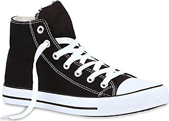 newest 129d3 ec836 Stiefelparadies Sneaker High: Sale ab 7,90 € | Stylight