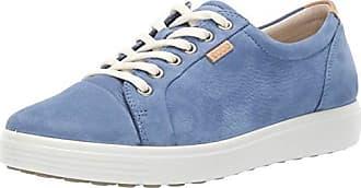 25f88cbaa Zapatos de Ecco®  Ahora desde 39
