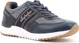 Australian Footware Sneaker Australian Scarpe sportive casual