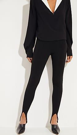 Givenchy® Stoffhosen  Shoppe bis zu −70%   Stylight c7be388d74