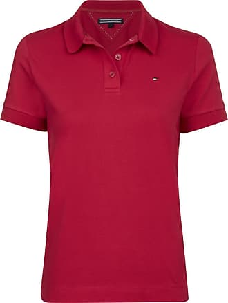 f2958551f8f7 Tommy Hilfiger Poloshirts  215 Produkte im Angebot   Stylight