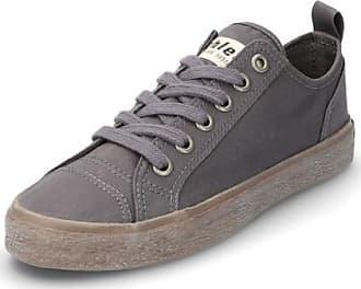 Ethletic Sneaker Goto Lo, graphit