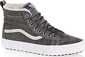 Schuhe in Grau von Vans® bis zu −36% | Stylight