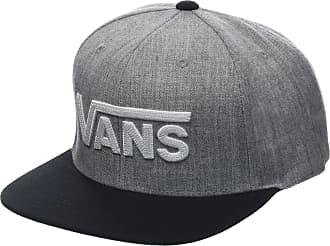 57ed45d2ac4 Vans Apparel Mens Drop V Ii Snapback Baseball Cap