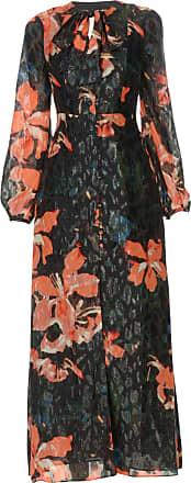 low priced df5b0 abc26 Abbigliamento Guess®: Acquista fino a −53% | Stylight