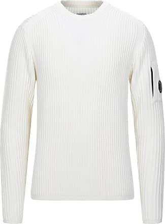 C.P. Company MAGLIERIA - Pullover su YOOX.COM