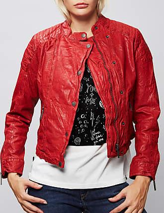 1ed01a967dc Vestes En Cuir Pepe Jeans London®   Achetez jusqu  à −76%