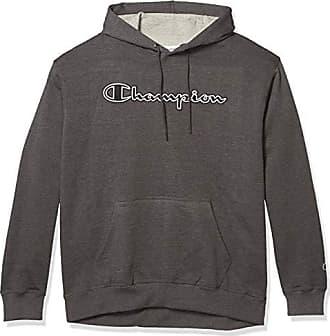 Tenacitee Unisex A Star was Born 2004 Sweatshirt