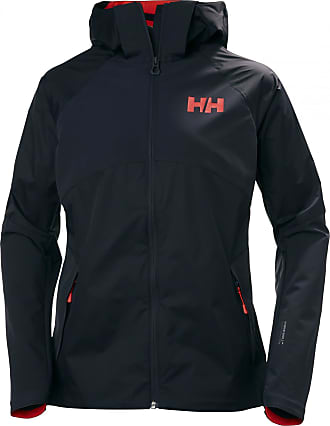 Helly Hansen® Bekleidung: Shoppe bis zu −60%   Stylight