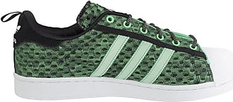Gid adidas adidas Superstar Superstar xZTaxqwp7