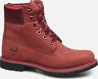 half off bd499 2d4c1 Timberland® Schuhe für Damen: Jetzt bis zu −50%   Stylight