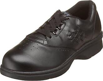 2cce412b216 Propét Womens W3910 Vista Walker Comfort Shoe