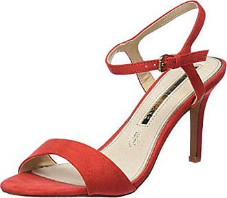 876f78dd9f0 Sandalias De Tacón de Maria Mare®  Compra desde 24