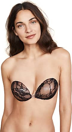 bc02316ca6898 Nüdwear Adriana Backless Silicone Adhesive Bra