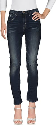 Jeans G Star pour Femmes Soldes : jusqu'à �?1% | Stylight