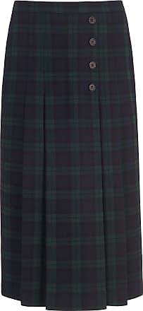 7503077db226 Röcke (Elegant) Online Shop − Bis zu bis zu −70%   Stylight