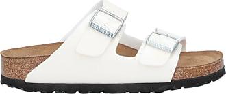Birkenstock SCHUHE - Sandalen auf YOOX.COM