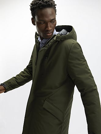 North Sails Varberg Parka