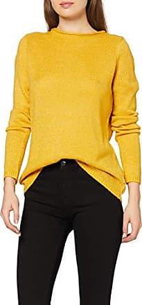 QS designed by Sweatshirts für Damen: Jetzt ab 18,99
