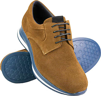 Zerimar Men Shoes | Men Shoes Casual Leather | Men Shoes Classic | Men Leather Shoes Business | Men Leather Shoes Elegant | Made in Spain