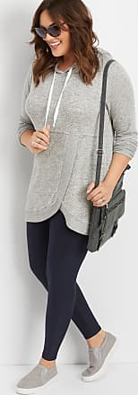 423dbc318bb5d5 Maurices® Leggings: Must-Haves on Sale up to −21%   Stylight