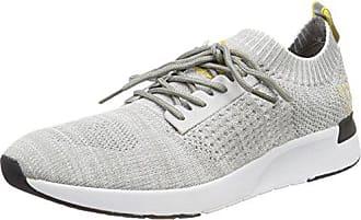 Schuhe in Grau von Bugatti® bis zu −29%   Stylight
