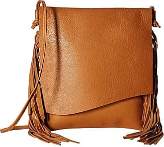 Hobo Rapture (Whiskey) Cross Body Handbags