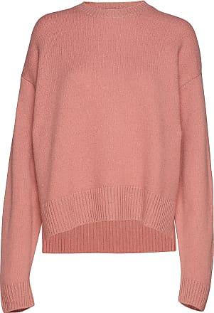 Sweatshirts från Hope för Dam | Stylight