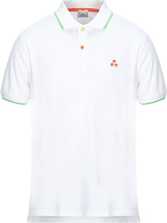 Peuterey TOPWEAR - Polo su YOOX.COM