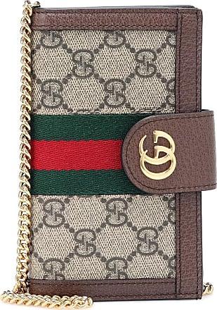Gucci Custodia Ophidia per iPhone X/XS