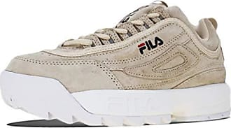 Fila® Schuhe für Damen: Jetzt bis zu −50%   Stylight