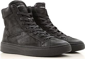 Crime London Sneaker Preisvergleich. House of Sneakers
