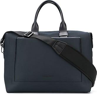 Troubadour Taschen Bolsa de viagem - Azul