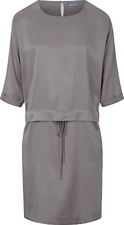 25b0eb60c6d016 Kurze Kleider von 3106 Marken online kaufen