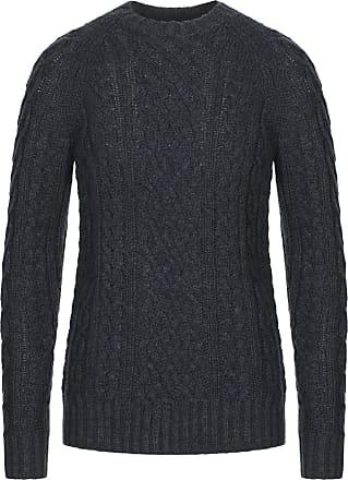 Selected MAGLIERIA - Pullover su YOOX.COM
