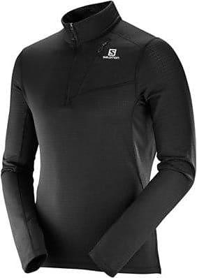 28690a2229b1 Sportshirts für Herren kaufen − 1093 Produkte   Stylight
