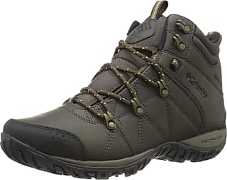 d4686d14e4f Columbia Boots for Men  Browse 87+ Products