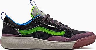 Sneakers In Pelle Vans: Acquista fino a </p>         </div>          <!--eof Product description -->      <!--bof Reviews button and count-->      <div class=