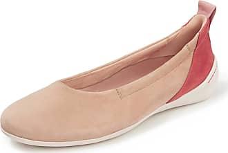 Think Ballerina pumps Cugal Think! beige
